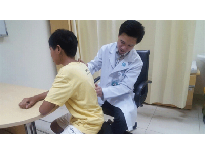 Điều trị và phòng ngừa thoái hoá khớp gối