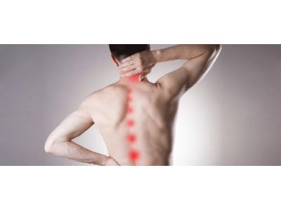 Tê buốt tay chân  nguyên nhân và phương pháp điều trị