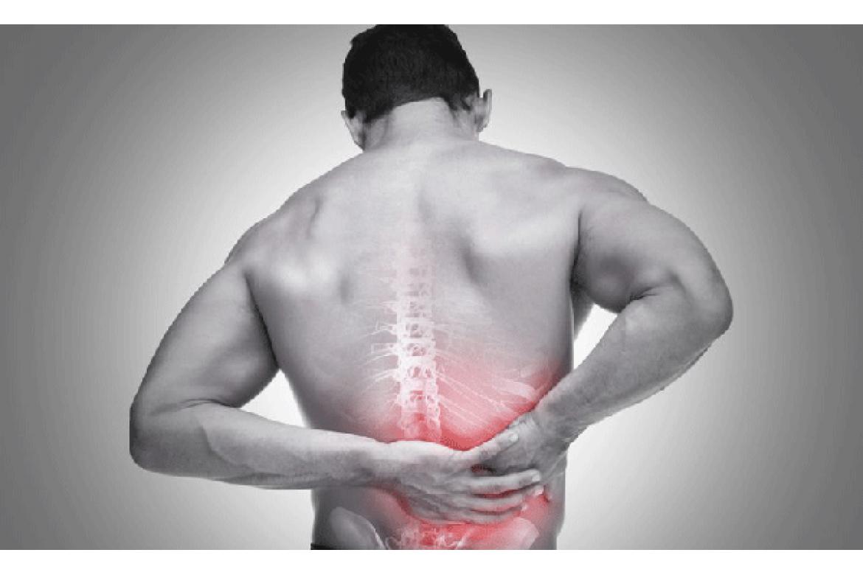 Điều trị hiệu quả viêm quanh khớp vai