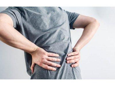 Vận động liệu pháp ngừa thoái hoá xương khớp