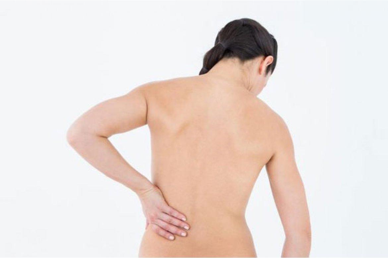 Vật lý trị liệu điều trị hiệu quả bệnh viêm khớp thoái hoái khớp