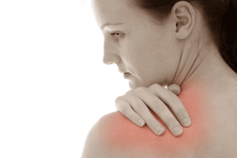 Tư vấn điều trị viêm quanh khớp vai