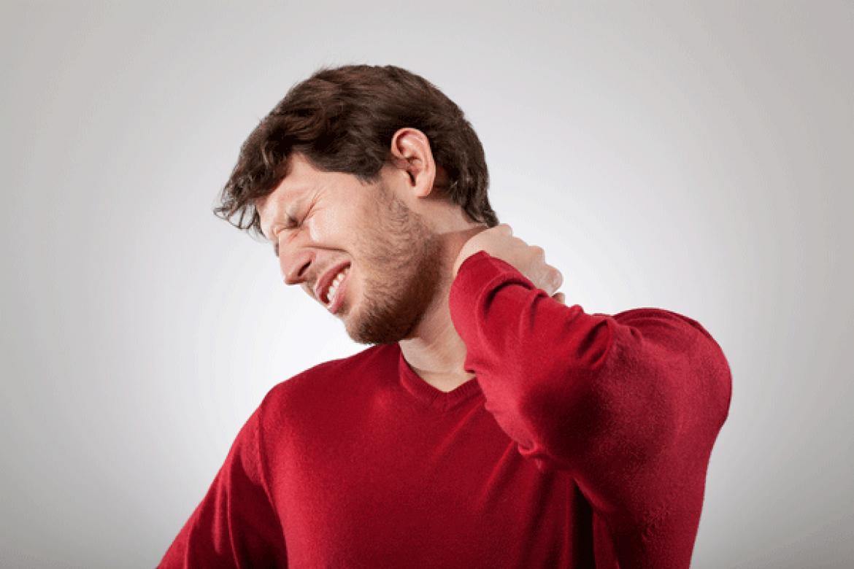 Cách điều trị và biện pháp phòng ngừa thoát vị đĩa đệm cột sống lưng và cổ