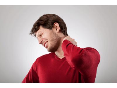 Top 5 nguyên nhân chính dẫn tới bệnh thoát vị đĩa đệm