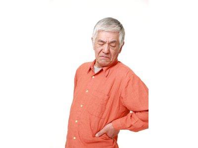 Các nguyên nhân dẫn đến bệnh thoái hóa cột sống lưng và cổ