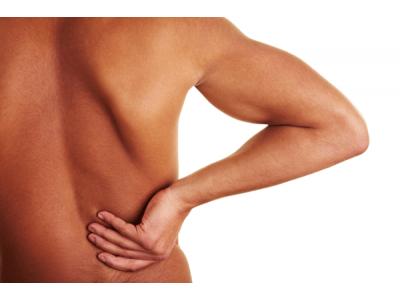 Hậu quả của thoát vị đĩa đệm cột sống cổ và lưng
