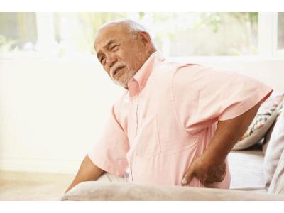 Triệu chứng thoát vị đĩa đệm cột sống cổ và lưng