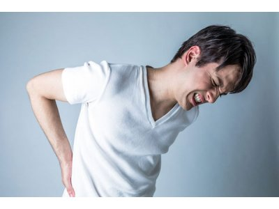 Cách điều trị và biện pháp phòng tránh thoái hóa cột sống cổ và lưng