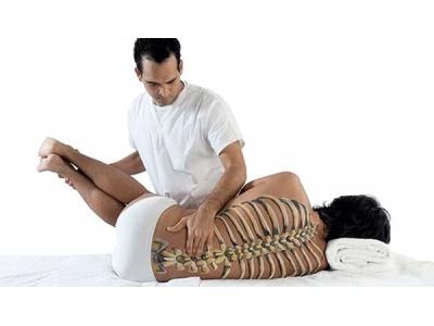 Điều trị vật lý trị liệu tại phòng khám Hoa Nam