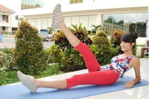 Lợi ích điều trị bệnh lý xương khớp bằng vật lý trị liệu
