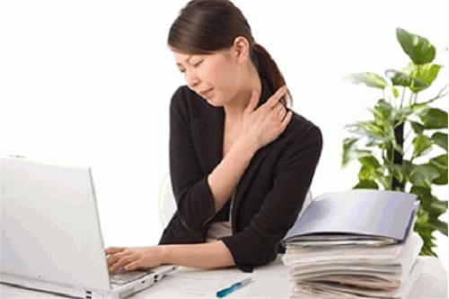 Biến chứng nguy hiểm của bệnh thoát vị đĩa đệm và cách phòng tránh